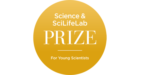 Science & SciLifeLab Prize Symposium: Roads to Research Excellence